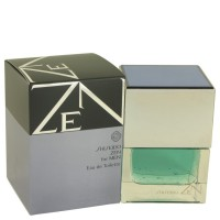 Zen - Shiseido Eau de Toilette Spray 100 ML