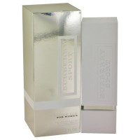 Burberry Sport Ice - Burberry Eau de Toilette Spray 75 ML