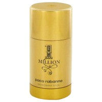 1 Million - Paco Rabanne Deodorant Stick 75 ML