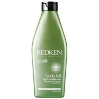 Body Full Light Conditioner - Redken Care 250 ML