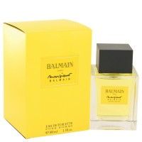 Monsieur Balmain - Pierre Balmain Eau de Toilette Spray 100 ML