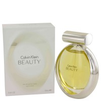 Beauty - Calvin Klein Eau de Parfum Spray 100 ML