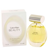Beauty - Calvin Klein Eau de Parfum Spray 30 ML