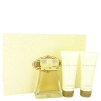 Ellen Tracy - Ellen Tracy Gift Box Set 100 ML