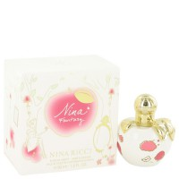 Nina Fantasy - Nina Ricci Eau de Toilette Spray 50 ML