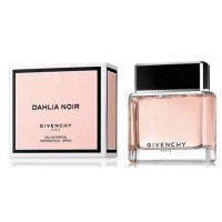 Dahlia Noir - Givenchy Eau de Parfum Spray 75 ML
