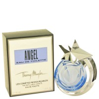 Angel Les Comètes - Thierry Mugler Eau de Toilette Spray 40 ML