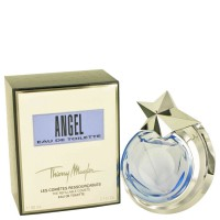 Angel Les Comètes - Thierry Mugler Eau de Toilette Spray 80 ML