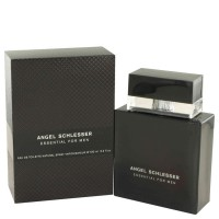 Essential Pour Homme - Angel Schlesser Eau de Toilette Spray 100 ML