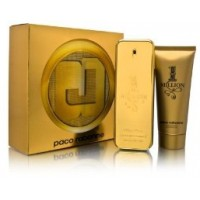 1 Million - Paco Rabanne Gift Box Set 100 ML