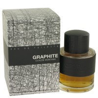 Graphite - Montana Eau de Toilette Spray 100 ML