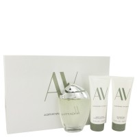 Av - Adrienne Vittadini Gift Box Set 90 ML