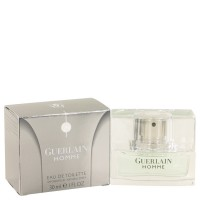Guerlain Homme - Guerlain Eau de Toilette Spray 30 ML