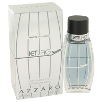 Jetlag - Loris Azzaro Eau de Toilette Spray 75 ML