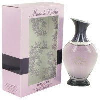 Muse De Rochas - Rochas Eau de Parfum Spray 100 ML