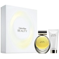 Beauty - Calvin Klein Gift Box Set 100 ML