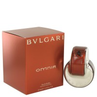Omnia - Bvlgari Eau de Parfum Spray 65 ML