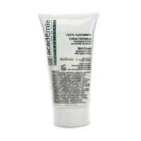 100% Hydraderm crème onctueuse - Academie Cream 50 ML