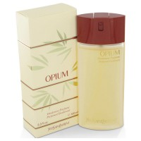Opium Pour Femme - Yves Saint Laurent Deodorant Spray 100 ML