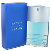 Oxygene - Lanvin Eau de Toilette Spray 100 ML