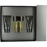 L'Homme - Yves Saint Laurent Gift Box Set 100 ML