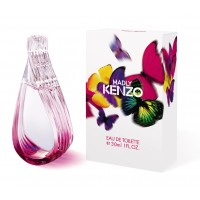 Madly Kenzo ! - Kenzo Eau de Toilette Spray 50 ML