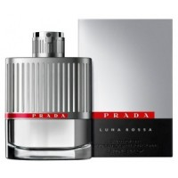Luna Rossa - Prada Eau de Toilette Spray 50 ML
