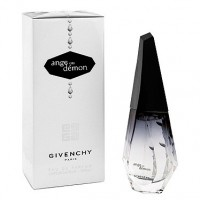 Ange Ou Demon - Givenchy Eau de Parfum Spray 30 ML