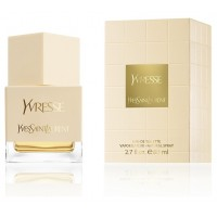 Yvresse - Collection - Yves Saint Laurent Eau de Toilette Spray 80 ML