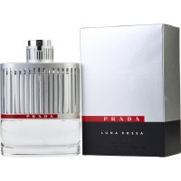 Luna Rossa - Prada Eau de Toilette Spray 150 ML