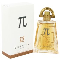 Pi - Givenchy Eau de Toilette Spray 50 ML