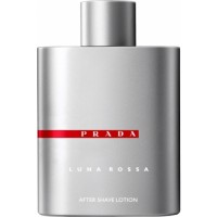 Luna Rossa - Prada After Shave Lotion 125 ML