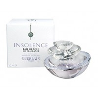 Insolence Eau Glacée - Guerlain Eau de Toilette Spray 50 ML
