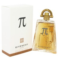 Pi - Givenchy Eau de Toilette Spray 100 ML