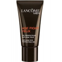 Age Fight Gel Perfecteur Anti-âge Yeux