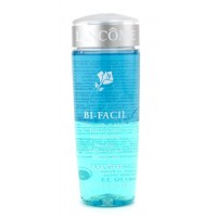 Bi-Facil - Lancôme Makeup Remover 125 ML