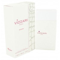 Vizzari White - Roberto Vizzari Eau de Parfum Spray 100 ML