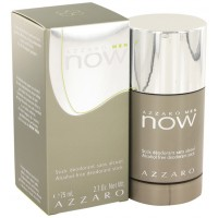 Azzaro Now - Loris Azzaro Deodorant Stick 75 ML