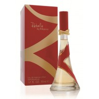 Rebelle - Rihanna Eau de Parfum Spray 100 ML