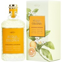 Acqua Colonia Mandarine & Cardamome - 4711 Cologne Spray 170 ML