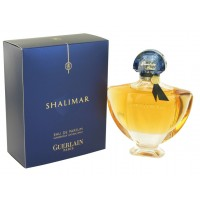 Shalimar - Guerlain Eau de Parfum Spray 90 ML