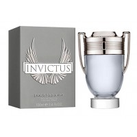 Invictus - Paco Rabanne Eau de Toilette Spray 100 ML
