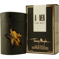 A*Men Pure Malt - Thierry Mugler Eau de Toilette Spray 100 ML