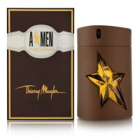 A*Men Pure Havane - Thierry Mugler Eau de Toilette Spray 100 ML