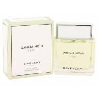Dahlia Noir L'Eau - Givenchy Eau de Toilette Spray 125 ML