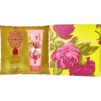 Betsey Johnson - Betsey Johnson Gift Box Set 100 ML