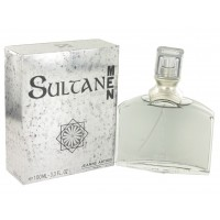 Sultan - Jeanne Arthes Eau de Toilette Spray 100 ML