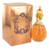 Sultane - Jeanne Arthes Eau de Parfum Spray 100 ML