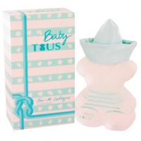 Baby - Tous Cologne Spray 100 ML