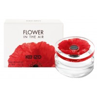 Kenzo Flower In The Air - Kenzo Eau de Parfum Spray 100 ML